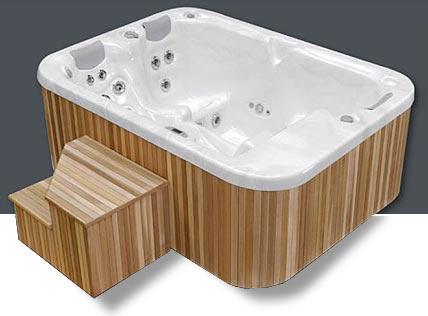 tranquil 39 t l 39 expert de la piscine et du spa au cap ferret. Black Bedroom Furniture Sets. Home Design Ideas